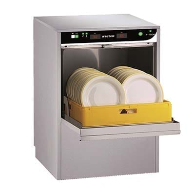 Dishwasher, Undercounter