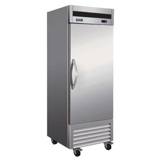 MVP Group LLC IB19F IKON Freezer, reach-in, one-se…