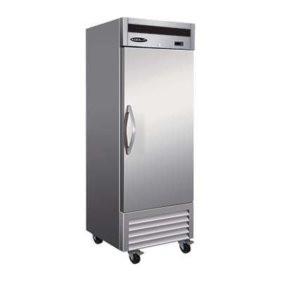 MVP Group LLC IB27F IKON Freezer, reach-in, one-se…