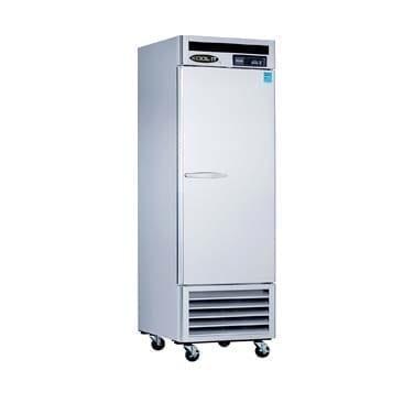 MVP Group LLC KBSF-1 Kool-It Freezer, reach-in, one…