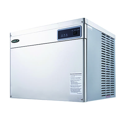 MVP Group LLC KCM-450-AH Kool-It Modular Ice Maker