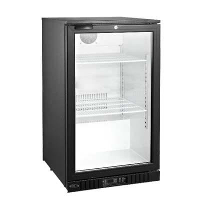 MVP Group LLC KGM-7 Kool-It Refrigerated Merchandi…
