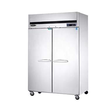 MVP Group LLC KTSF-2 Kool-It Freezer, reach-in, two…