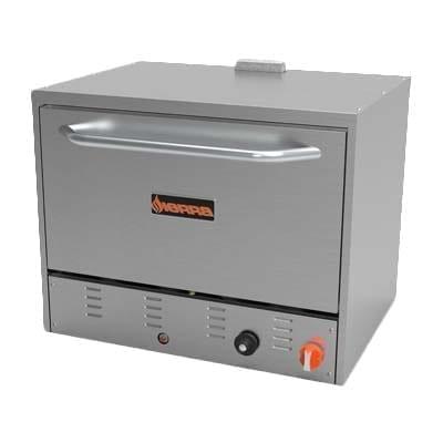 Pizza Bake Oven, Countertop, Gas