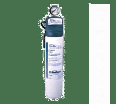 Manitowoc AR-10000 Arctic Pure® Primary Water Fil…