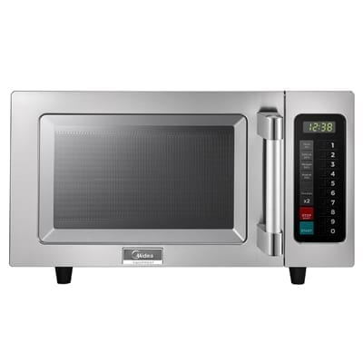 Midea Commercial Products 1025F1A