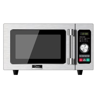 Midea Commercial Products 1025F2A