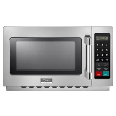 Midea Commercial Products 1034N1A