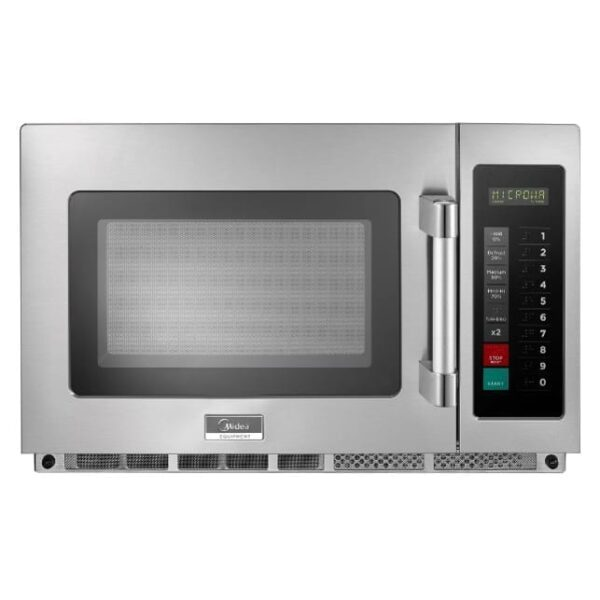 Midea Commercial Products 1134G1A