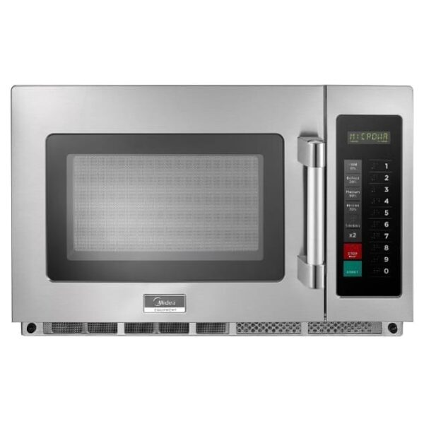 Midea Commercial Products 1234G1A