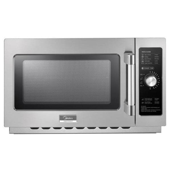 Midea Commercial Products 1434N0A