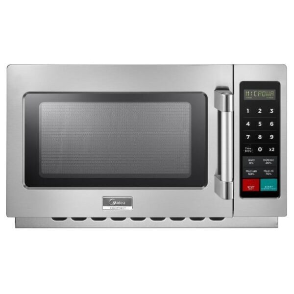 Midea Commercial Products 1434N1A