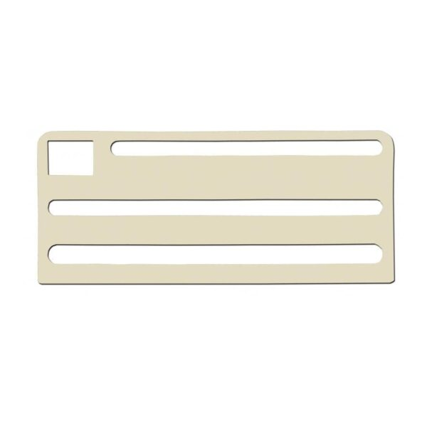 Knife Block Rack, Parts & Accessories