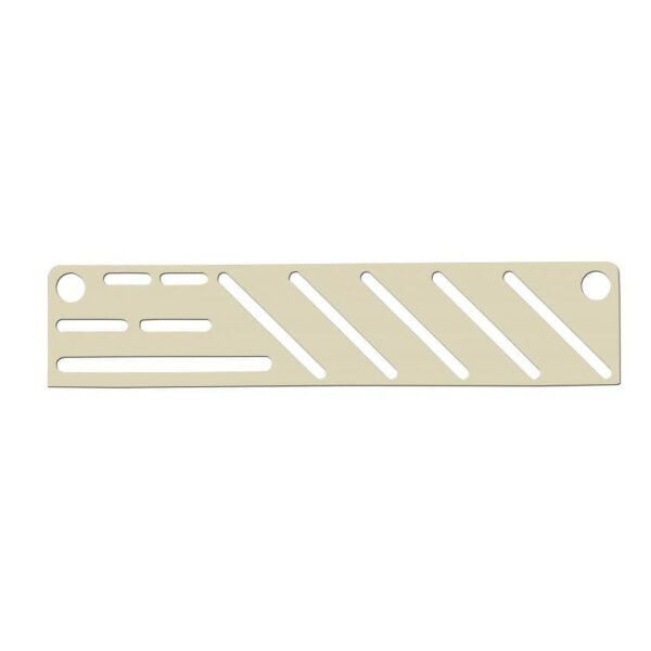 Omcan USA 12934 (12934) Tan insert only