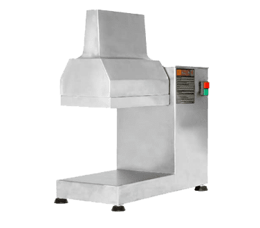 Meat Tenderizer, Electric