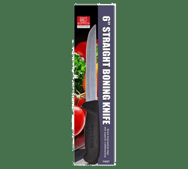 Knife, Boning