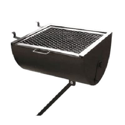 Charbroiler, Outdoor Grill, Parts & Accessories