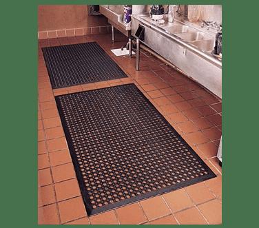 Floor Mat, Anti-Fatigue