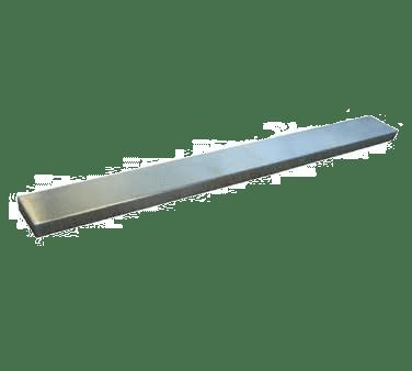 Knife Holder, Magnetic