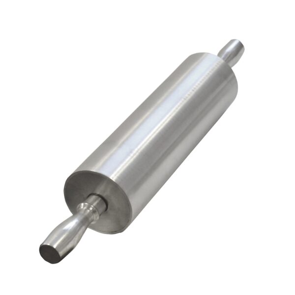 Omcan USA 27677 (27677) Rolling Pin