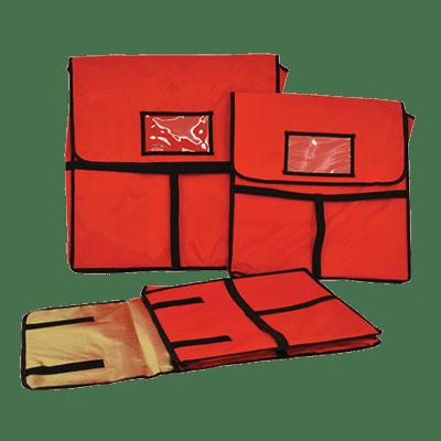 Omcan USA 28354 (28354) Pizza Bag