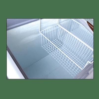 Chest Freezer / Refrigerator, Parts & Accessories