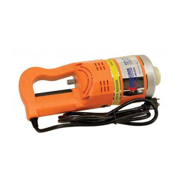Omcan USA 28705 (BL-CN-0559) Immersion Blender