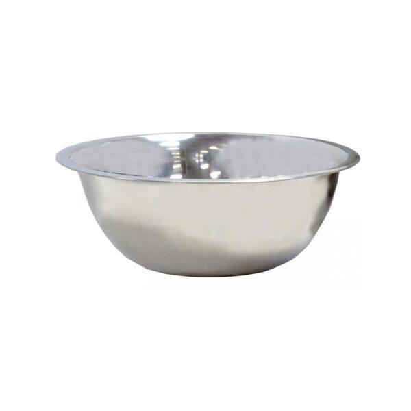 Mixing Bowl, Metal