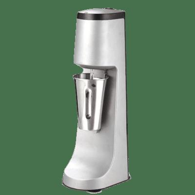 Omcan USA 39453 (BL-CN-0001) Milkshake Maker