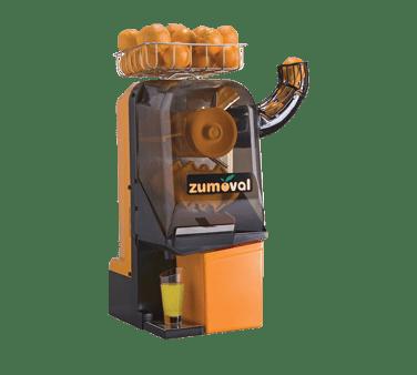 Omcan USA 39518 (JE-ES-0015-S) MiniMax Zumoval…