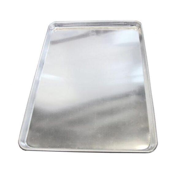 Omcan USA 39529 (39529) Bun Pan, 18″ x 26″, 20…