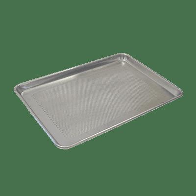 Omcan USA 39531 (39531) Bun Pan