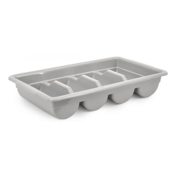 Flatware Holder, Cutlery Bin / Box