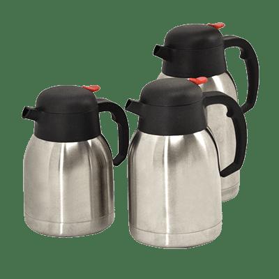 Omcan USA 40565 (40565) Thermal Carafe