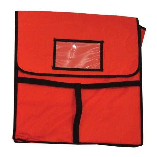 Omcan USA 40649 (40649) Pizza Bag