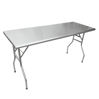 Omcan USA 41231 (41231) Folding Table
