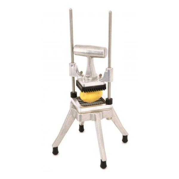 Omcan USA 41861 (41861) Vertical Potato Fry Cutter