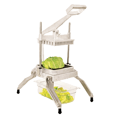 Omcan USA 41866 (41866) Lettuce Cutter