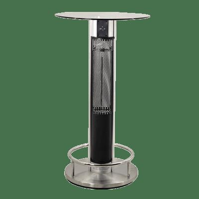 Omcan USA 43123 (PH-CN-1100-T) Heated Patio Ta…