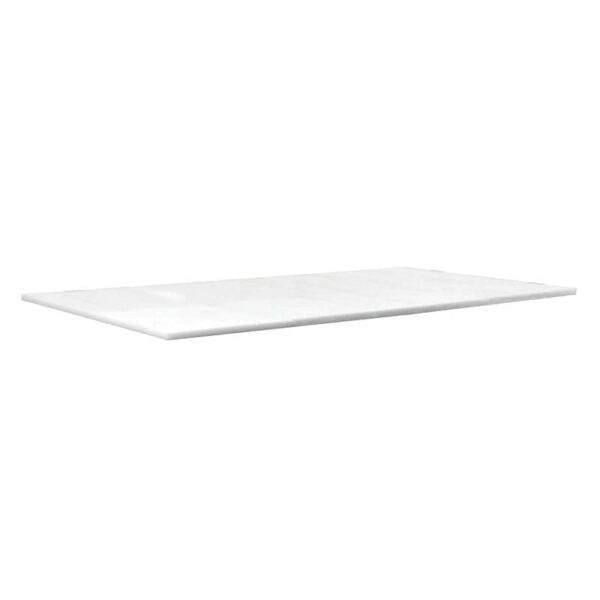 Table Top, Plastic