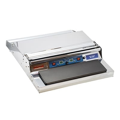 Omcan USA 43486 (SE-KR-0450) Wrap Machine