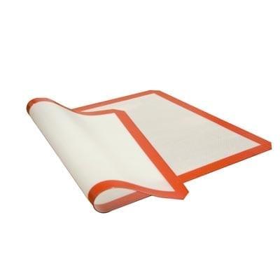 Omcan USA 43490 (43490) Baking Mat, full-size,…