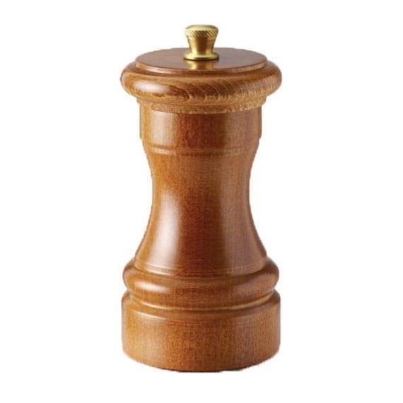 Omcan USA 43665 (43665) TRE SPADE Pepper MIll,…
