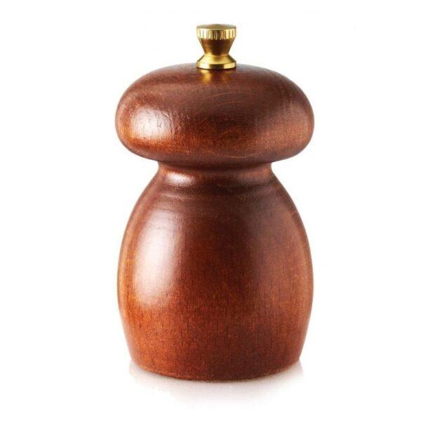 Omcan USA 43668 (43668) TRE SPADE Pepper MIll,…