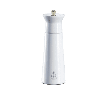 Omcan USA 43706 (43706) TRE SPADE Nabucco Series Salt Mill