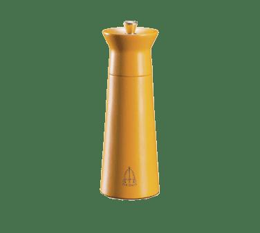 Omcan USA 43708 (43708) TRE SPADE Nabucco Series Salt Mill