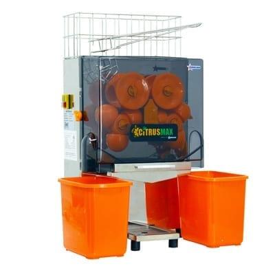 Omcan USA 44228 (JE-CN-0020) Juice Extractor