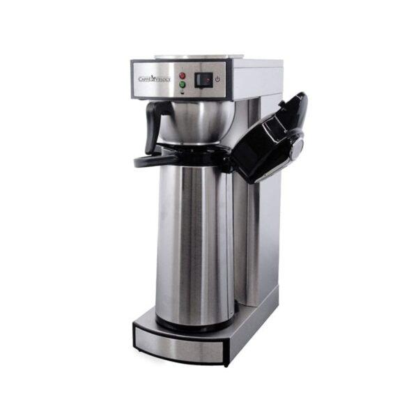 Omcan USA 44314 (CM-TW-0002-A) Coffee Maker