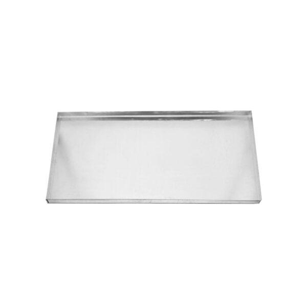 Omcan USA 44319 (44319) Pan Rack Flat Top Cover