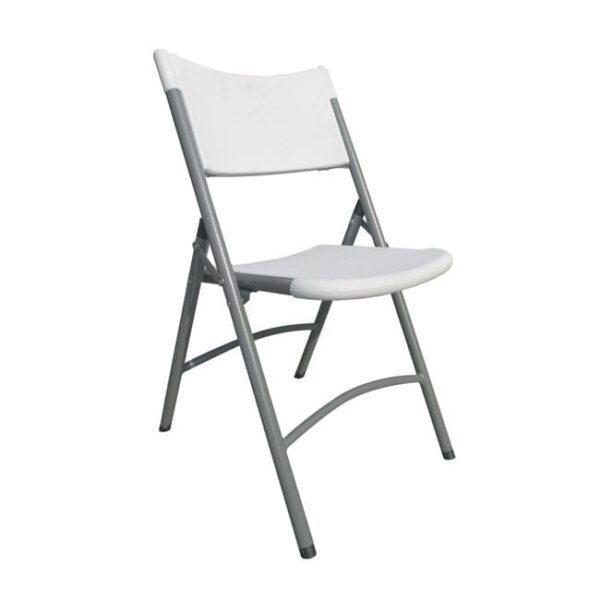 Chair, Folding, Outdoor